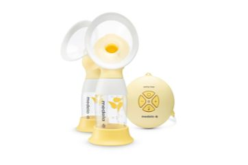 Medela Swing Maxi FlexTM breast pump